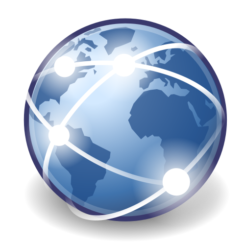 World Wide Web PNG - 173232
