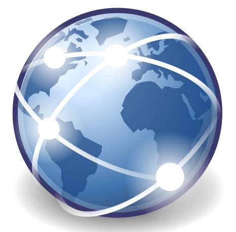 Donu0027t Get Stuck In The World Wide Web - World Wide Web PNG