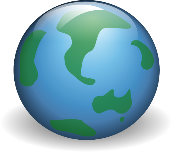 Download This Image As: - World Wide Web PNG