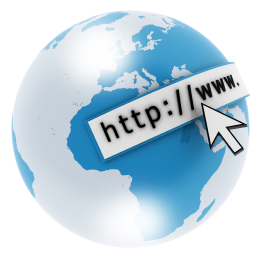 World Wide Web PNG - 27435