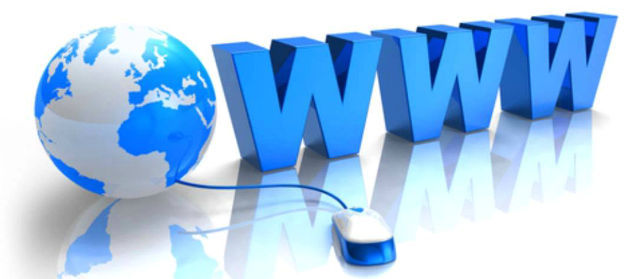 World Wide Web PNG - 27447