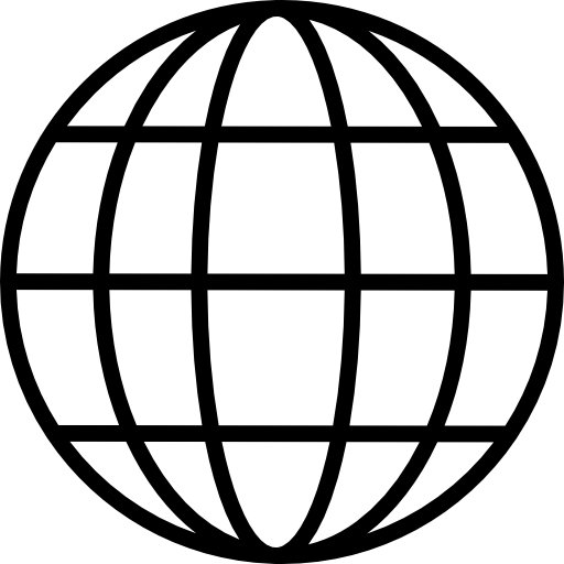 World Wide Web free icon - World Wide Web PNG
