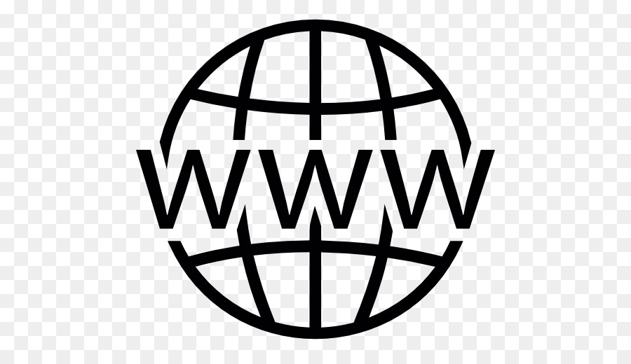 World Wide Web Internet Icon - World Wide Web PNG File - World Wide Web PNG