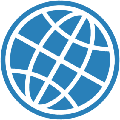 World Wide Web PNG Clipart - World Wide Web PNG