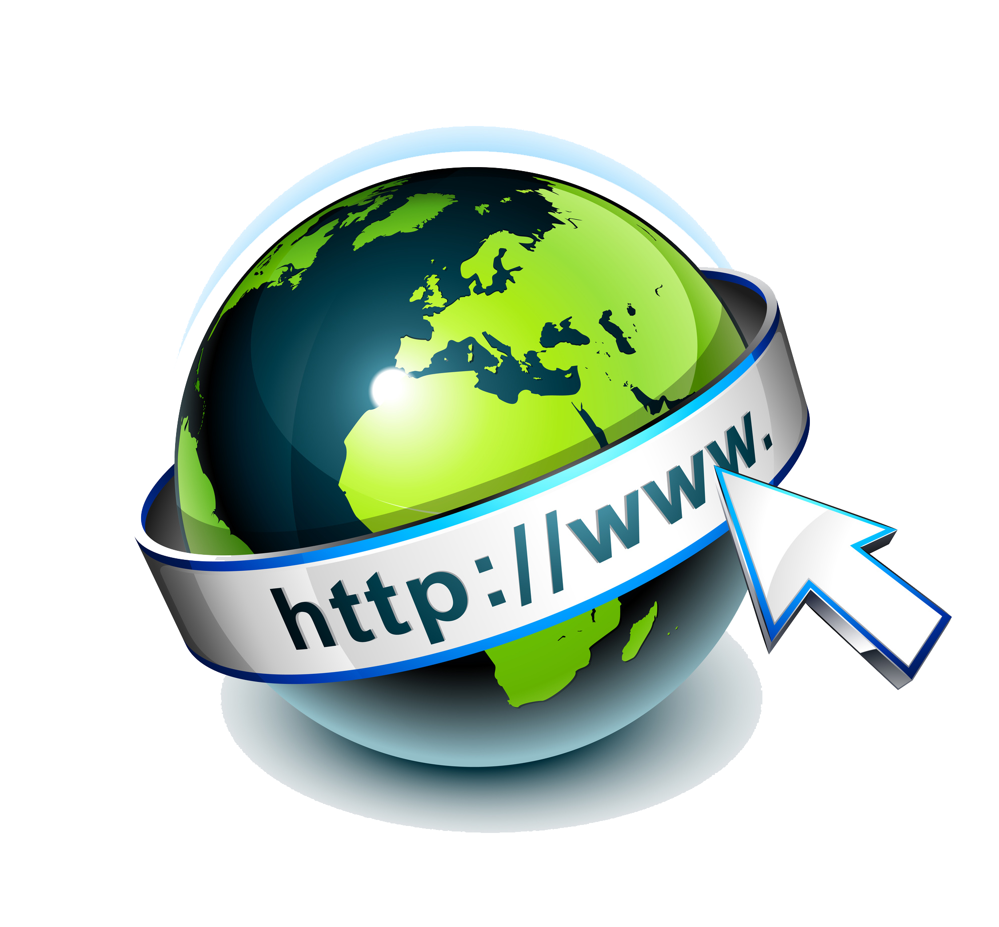 World Wide Web PNG Image - World Wide Web PNG