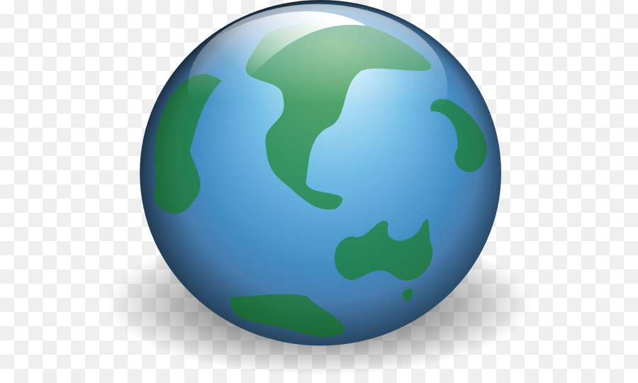 World Wide Web Website Clip Art - World Wide Web PNG HD - World Wide Web PNG