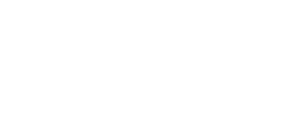 Official website of UN World Wildlife Day - World Wildlife Day PNG