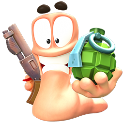 Worms PNG - 16700