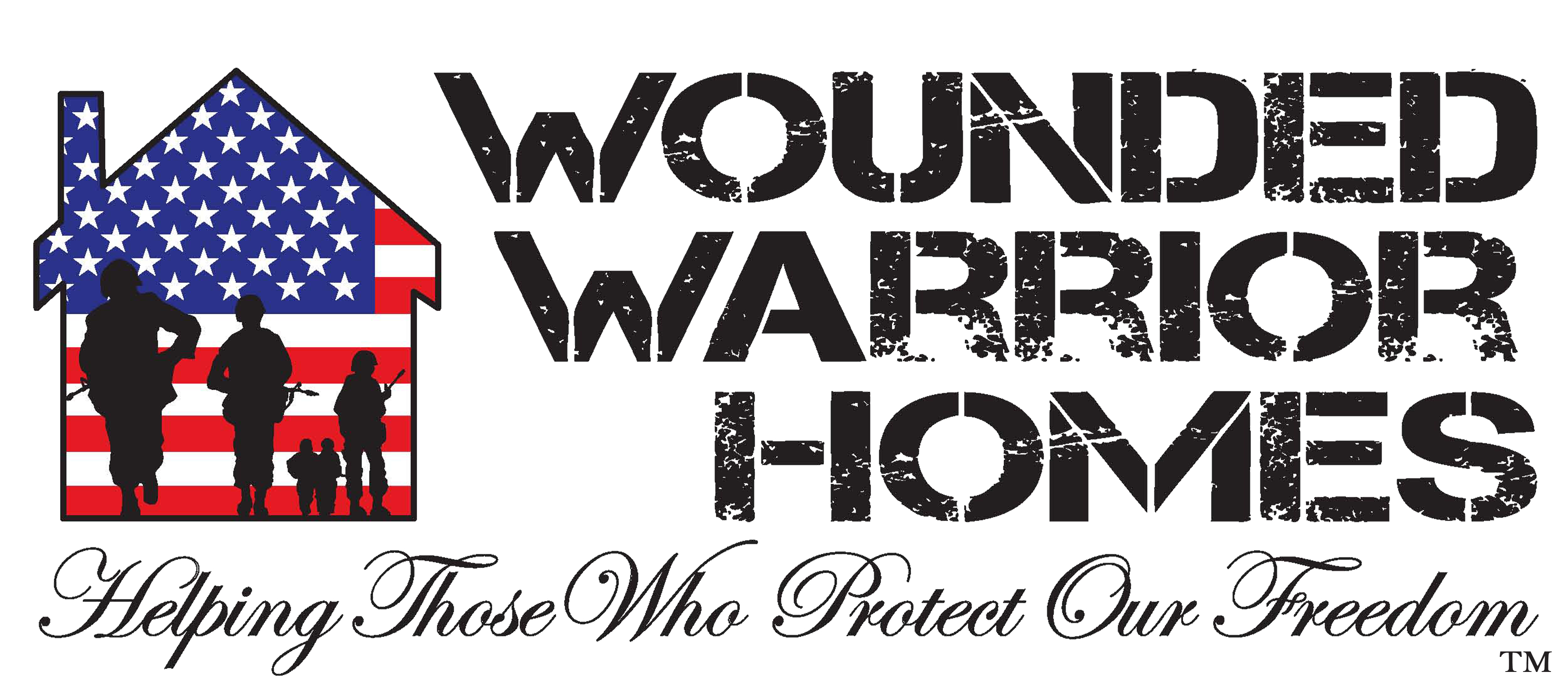 Wounded Warrior PNG - 42024