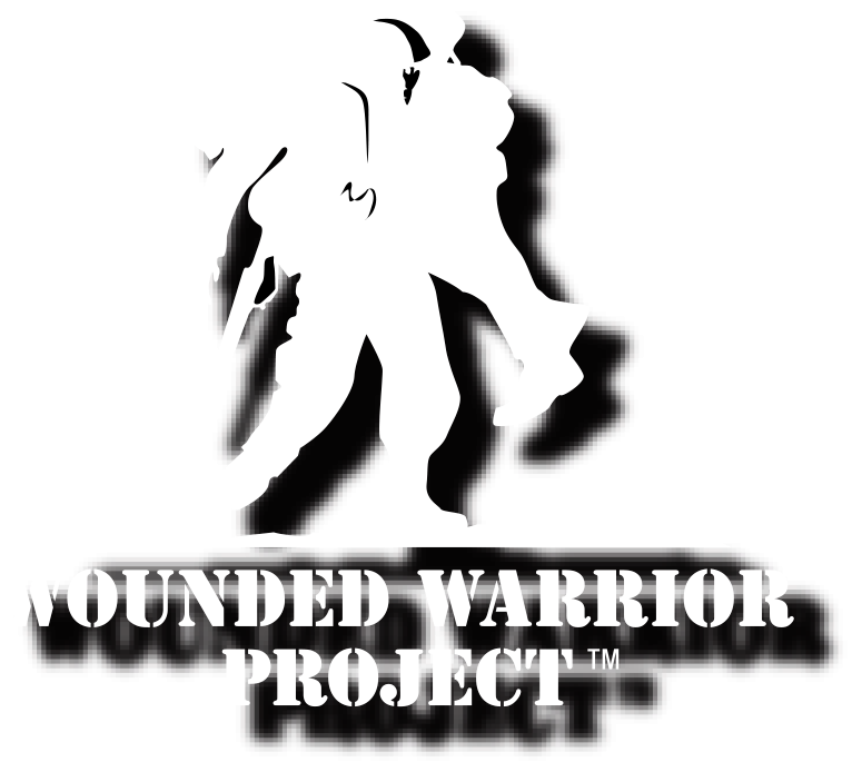 Wounded Warrior PNG - 42015