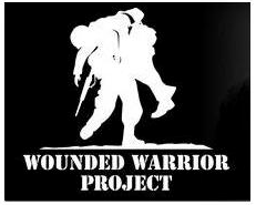 Wounded Warrior PNG - 42026