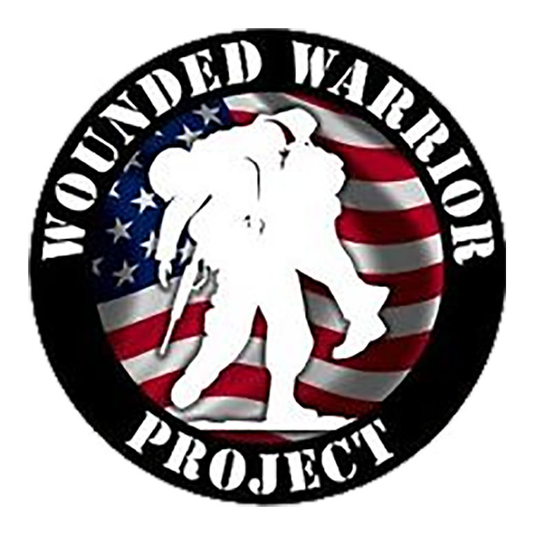 Wounded Warrior PNG - 42022