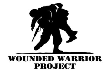 Wounded Warrior PNG - 42019