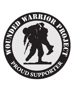 Wounded Warrior PNG - 42020