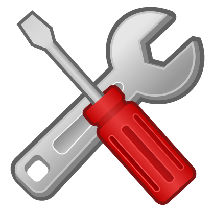 Wrench PNG - 10858
