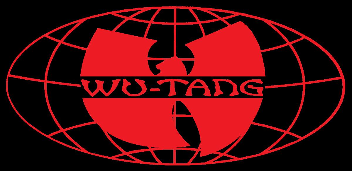 Wu Tang Clan PNG - 37881