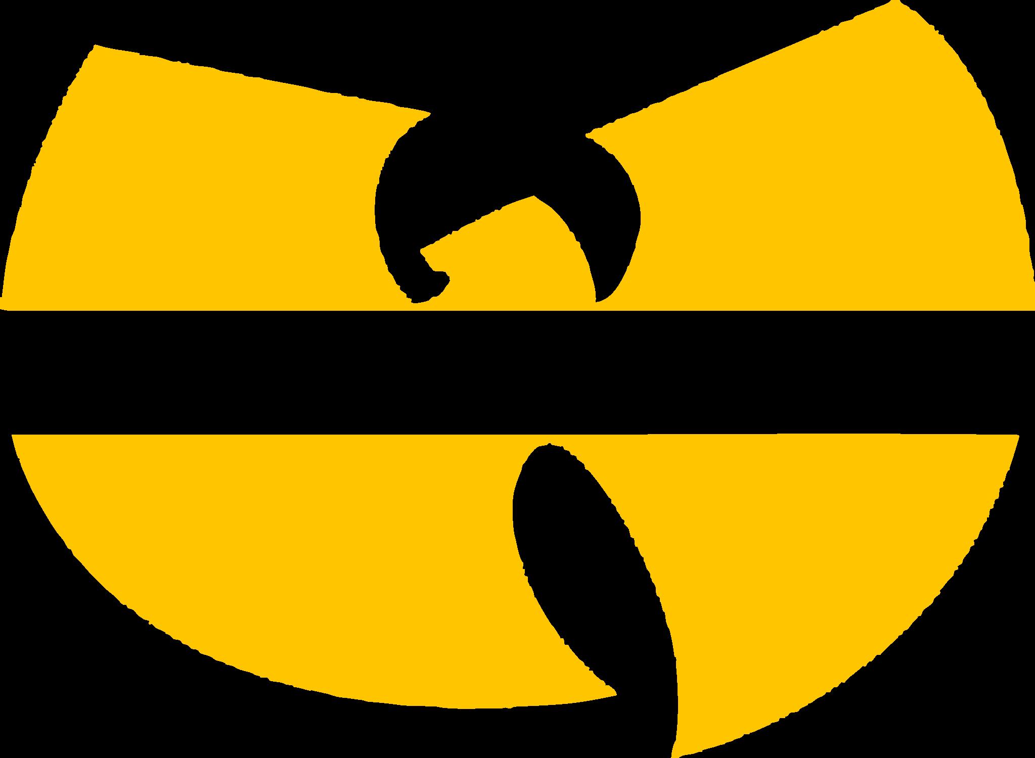 Wu Tang Clan PNG - 37869