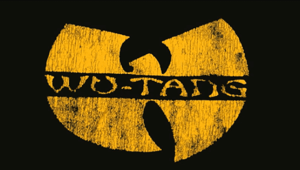 Wu Tang Clan PNG - 37882