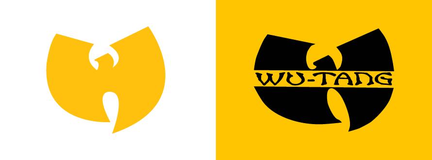 Wu Tang Clan PNG - 37876