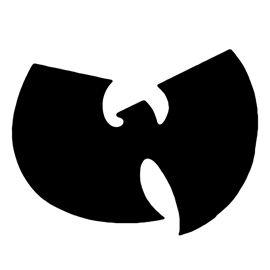 Wu Tang Clan PNG - 37875