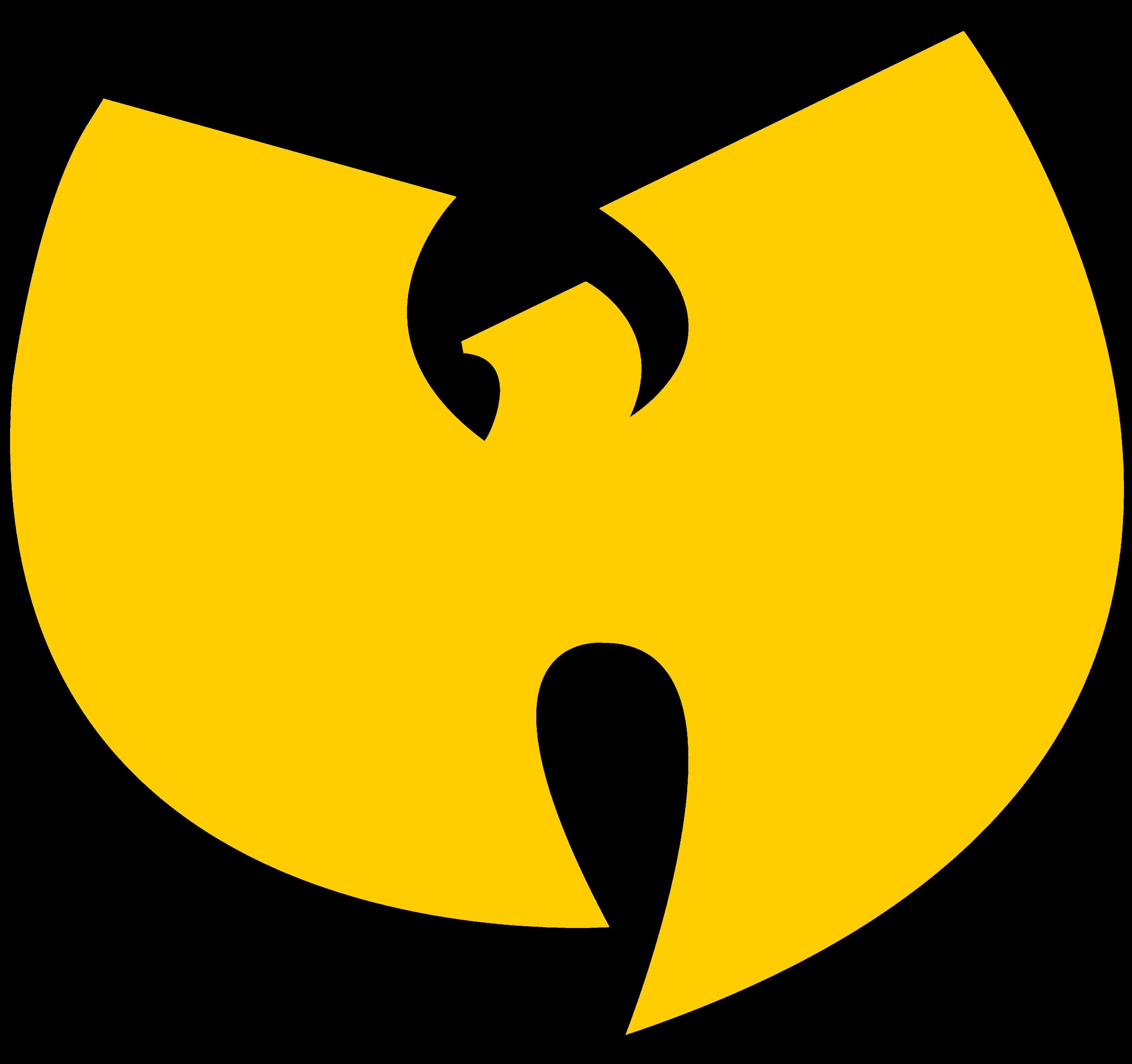 Wu Tang Clan PNG - 37879