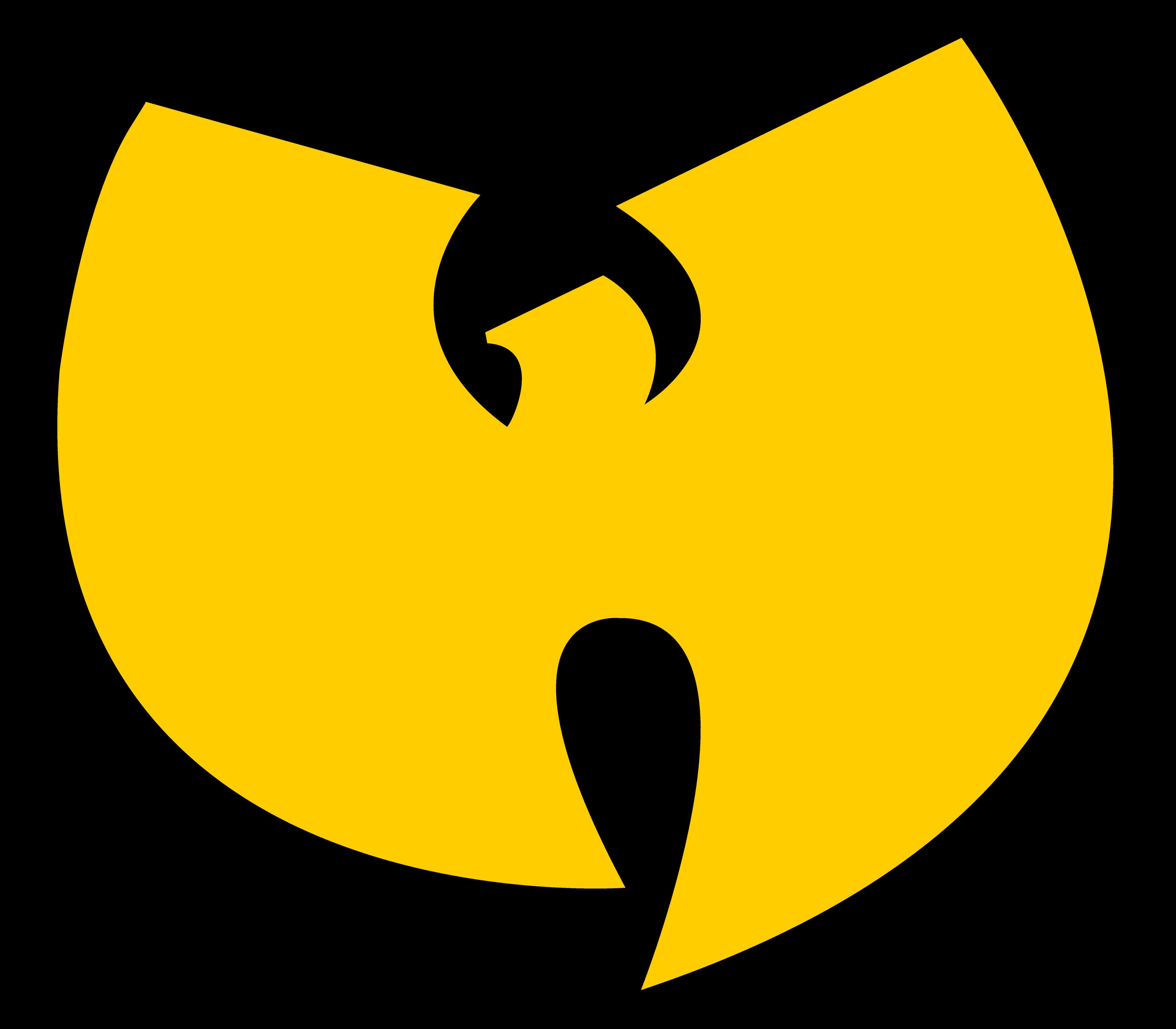 Wu Tang Clan PNG - 37874