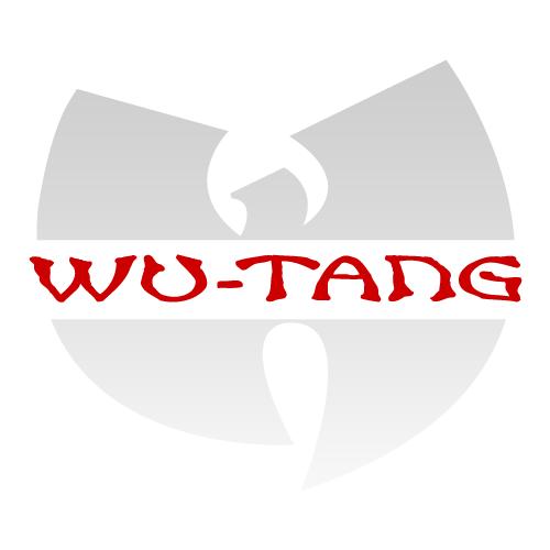 Wu Tang Clan PNG - 37878