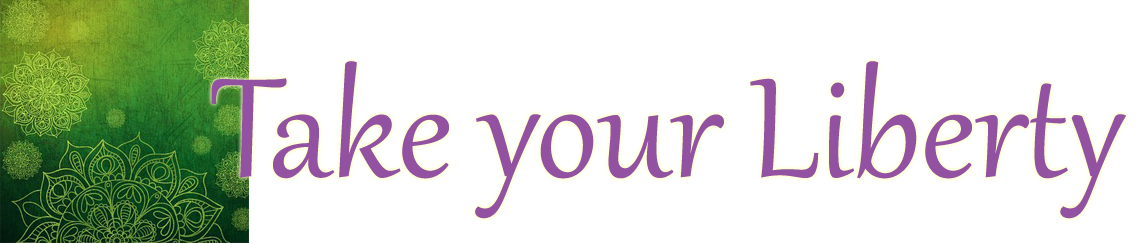 Mein Kind hat einen Wutanfall! - Take-Your-Liberty pluspng.com - Wutanfall PNG