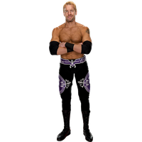 Wwe Christian Transparent PNG Image - Wwe Christian Cage PNG
