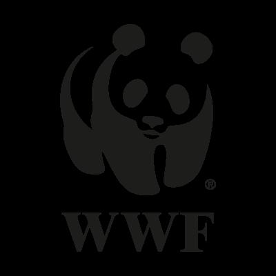 Wwf Logo Vector PNG - 35876
