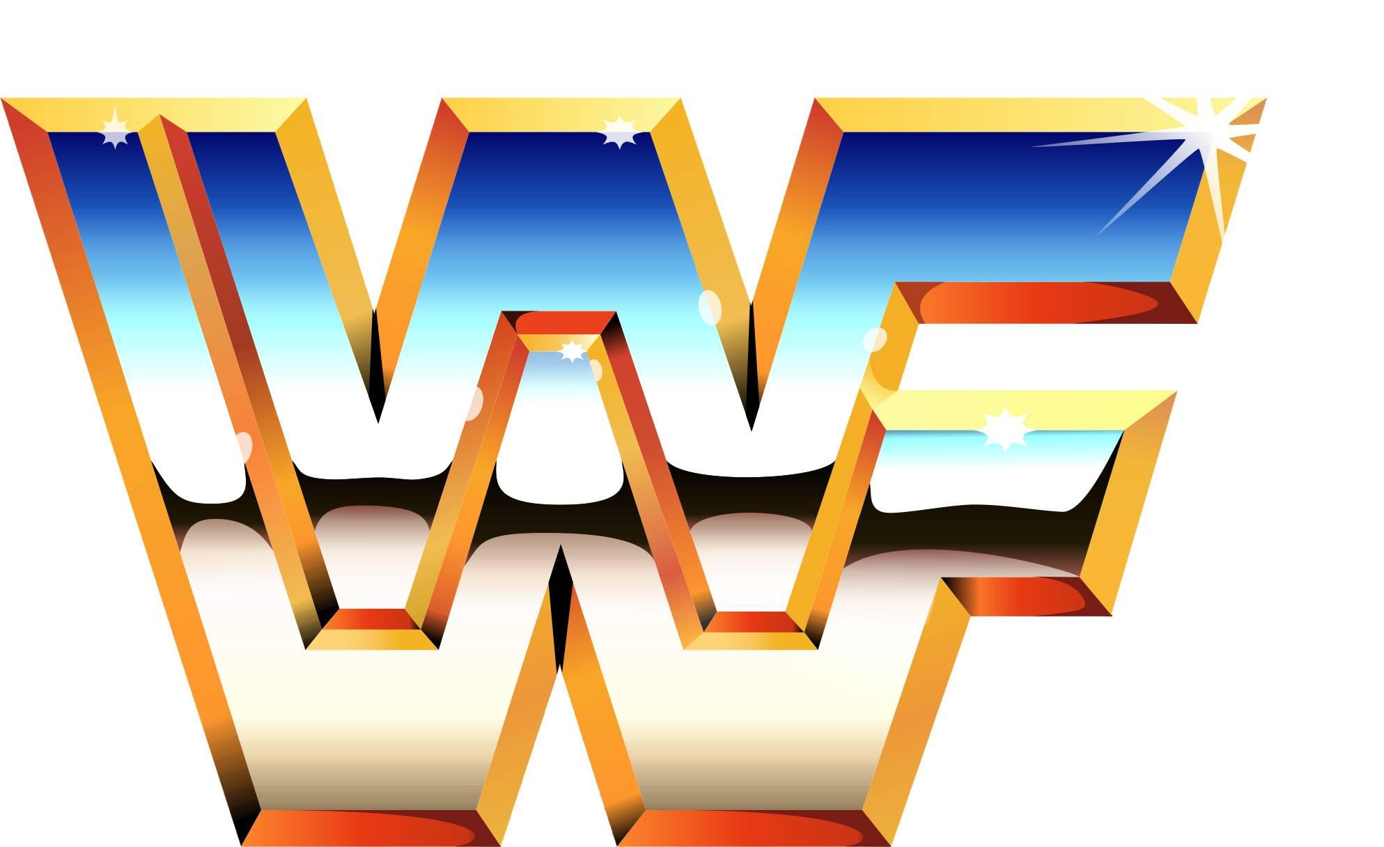 Wwf Logo Vector PNG - 35885