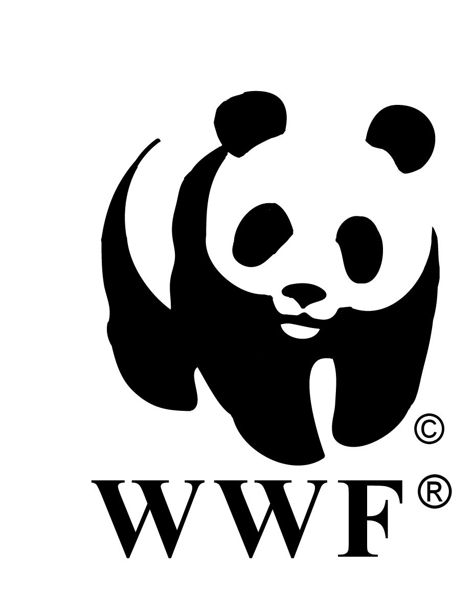 File:WWF logo.svg