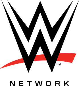 Wwf Logo Vector PNG - 35887