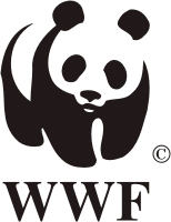 ЛОГОТИП: WWF (ВВФ) - Wwf Logo Vector PNG