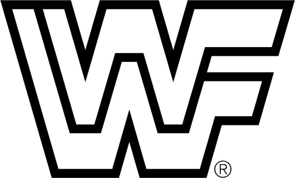 Wwf 2 - Wwf Logo Vector PNG