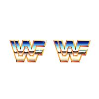 WWF Logo Vector
