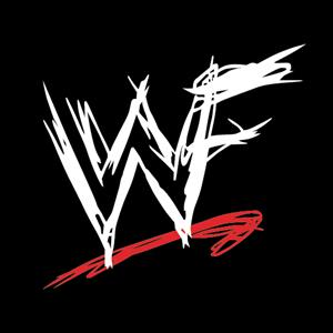 Wwf Logo Vector PNG - 35883