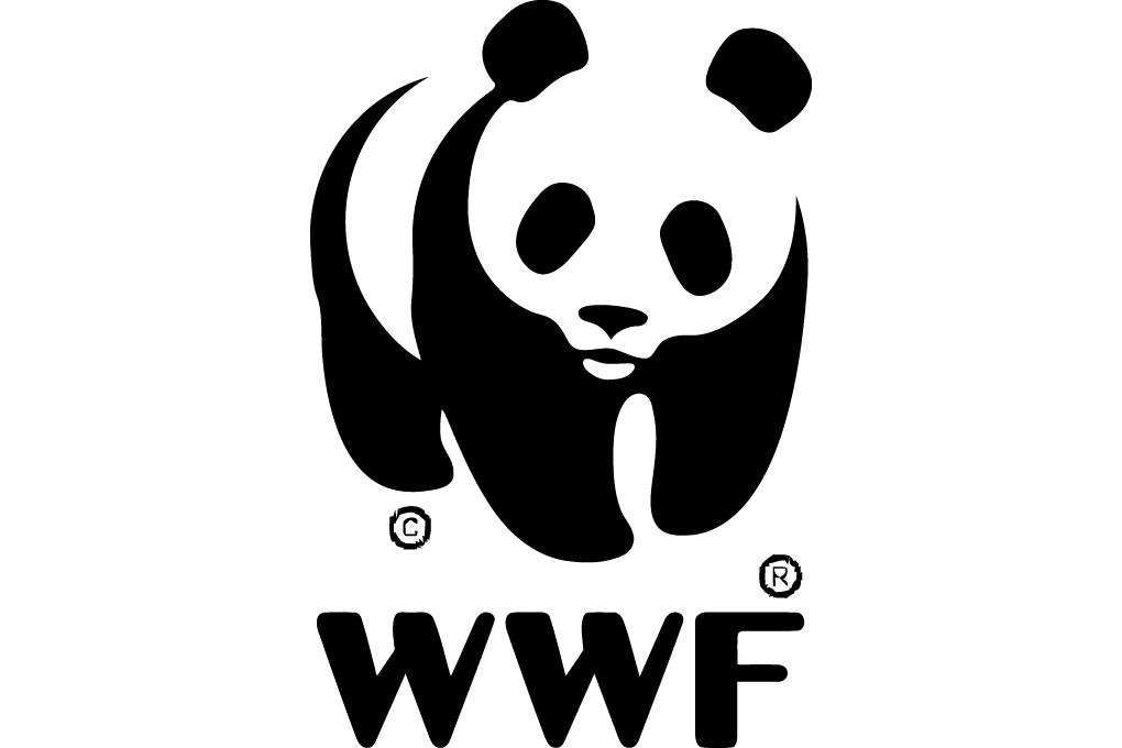 FileWWF logosvg Wikipedia