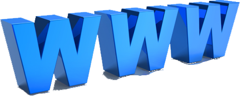 Download PNG image - Www Png Picture - Www PNG