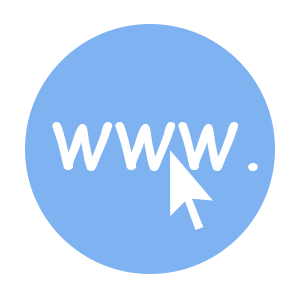 Array - www png transparent www png images    pluspng  rh   pluspng com