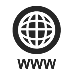 Www PNG - 11400