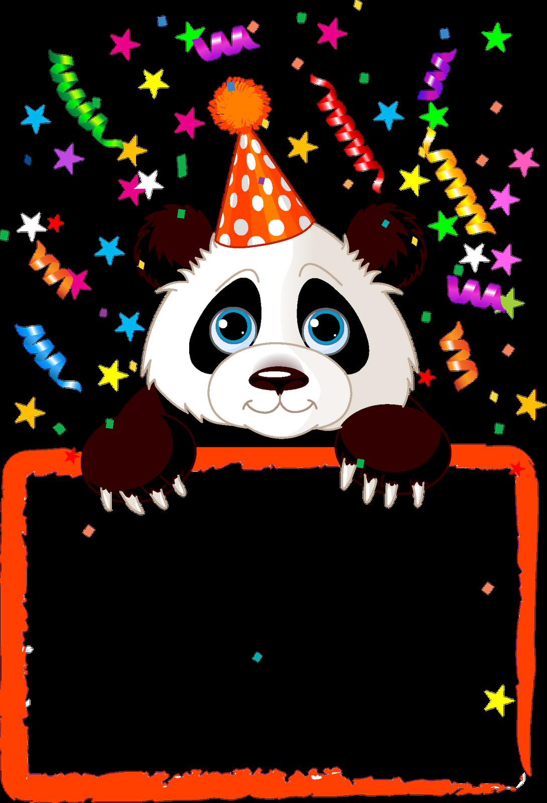 birthday png | MARCOS GRATIS PARA FOTOS: HAPPY BIRTHDAY, FELIZ CUMPLEAÑOS  PNG - WwwPNG Gratis