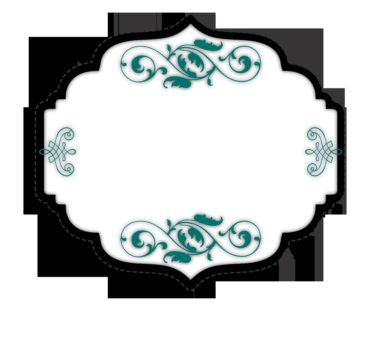 Fiesta Tiffany: Etiquetas para Candy Bar para Imprimir Gratis. (OH MY  FIESTA!) - WwwPNG Gratis