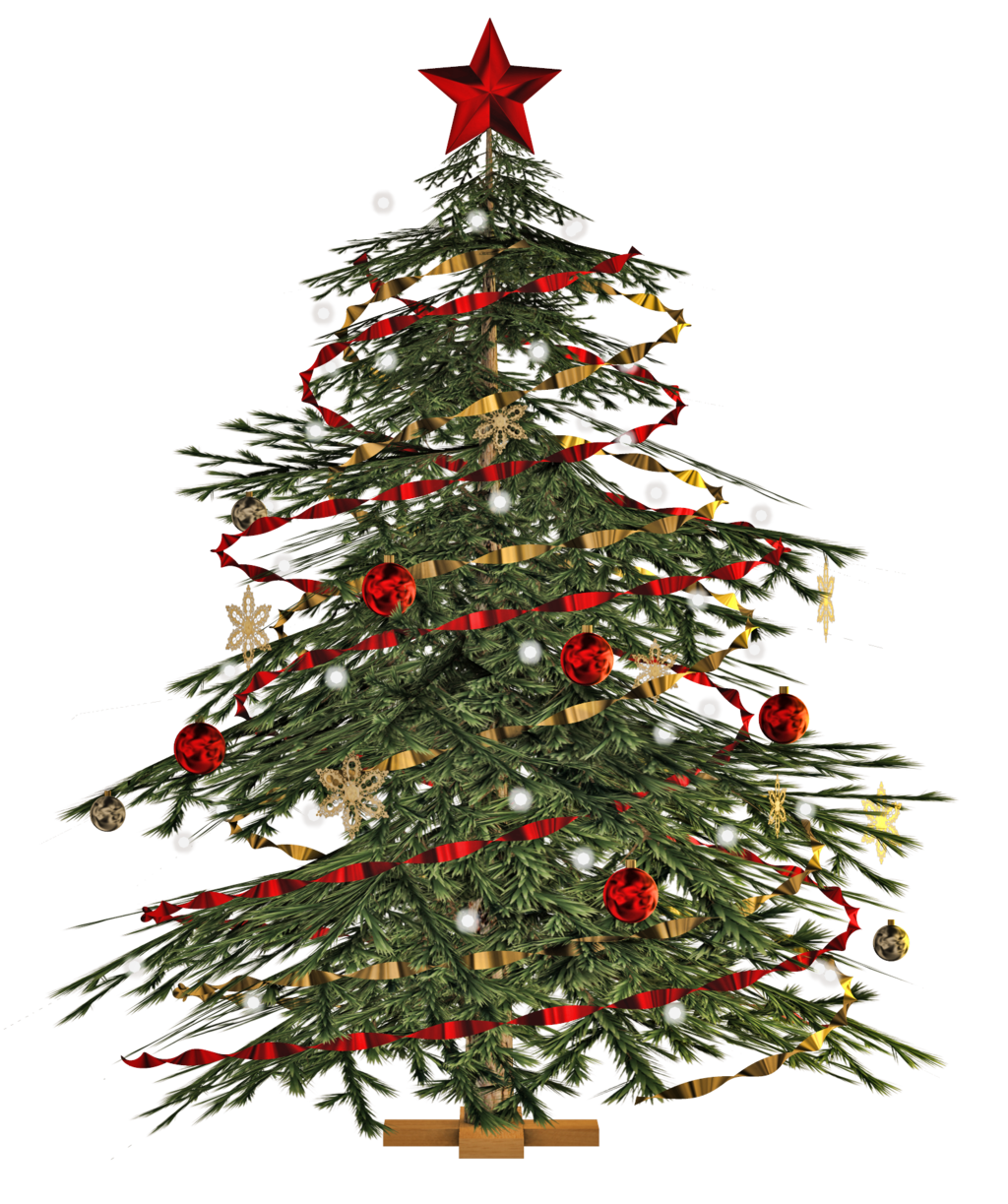 Christmas Tree PNG Stock by Roy3D Christmas Tree PNG Stock by Roy3D - X Mas Tree PNG