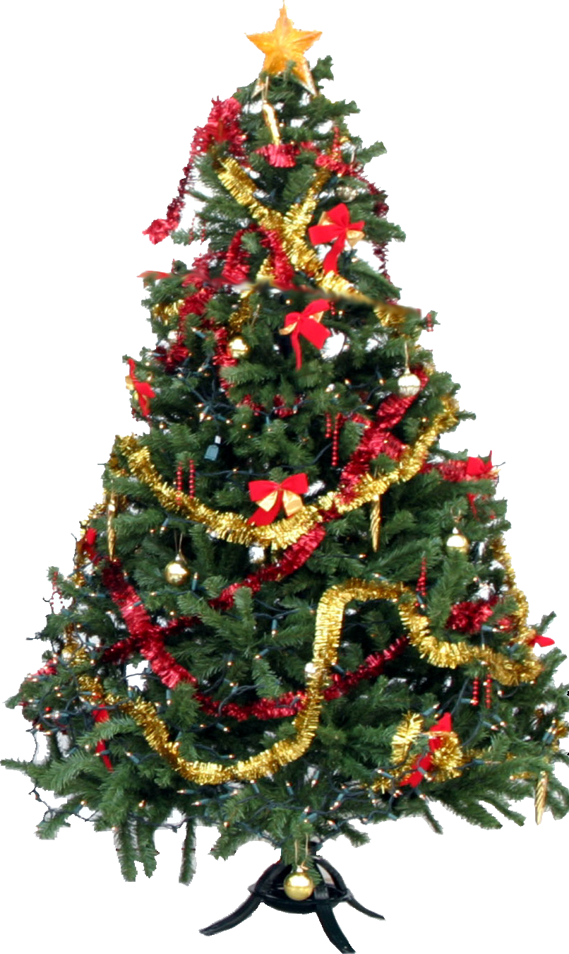 Download Christmas Tree PNG images transparent gallery. Advertisement - X Mas Tree PNG