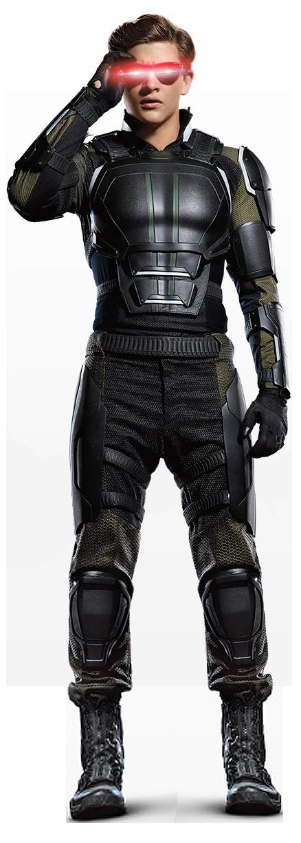 X-Men PNG - 23588