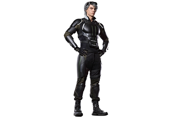 X-Men PNG - 23591