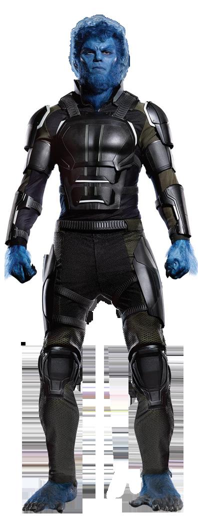 X-Men PNG - 23594