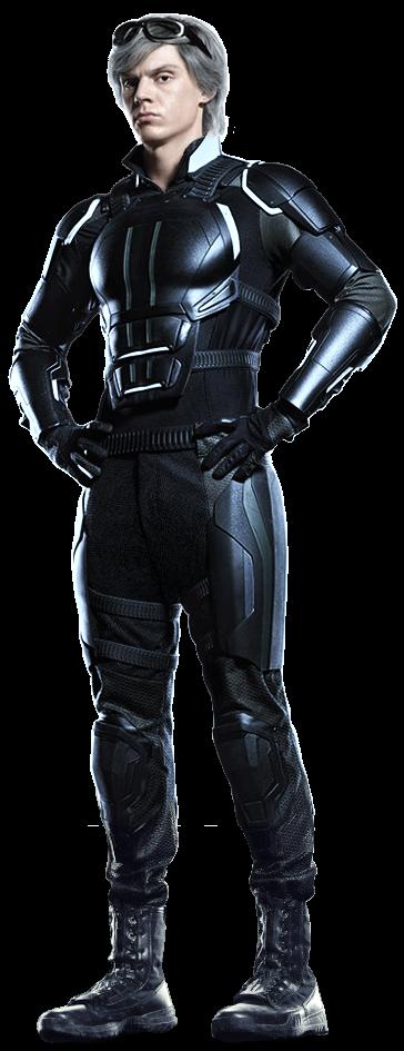 X-Men PNG - 23592