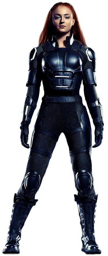X-Men PNG - 23590